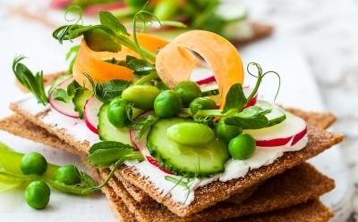 HP_Comment-choisir-son-plat-sans-gluten-au-restaurant