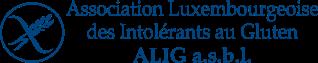 Logo Alig