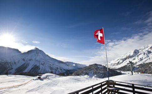 ALIG-2017-NEWS_Ferien-Schweiz-Glutenfrei