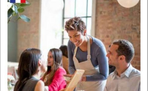 guía restaurant_sta