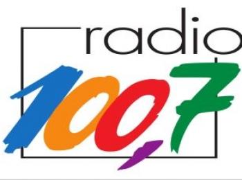Reportage radio 100komma7 du 27.05.2017